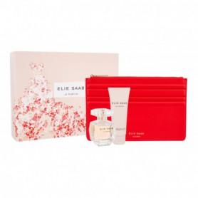 Elie Saab Le Parfum Woda perfumowana 50ml zestaw upominkowy