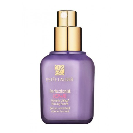 Estée Lauder Perfectionist CP R Wrinkle Lifting/Firming Serum Serum do twarzy 50ml
