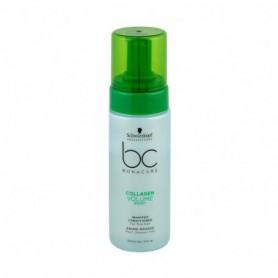 Schwarzkopf BC Bonacure Collagen Volume Boost Odżywka 150ml