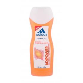 Adidas AdiPower Żel pod prysznic 250ml