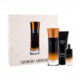Giorgio Armani Code Profumo Woda perfumowana 60ml zestaw upominkowy