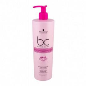 Schwarzkopf BC Bonacure pH 4.5 Color Freeze Micellar Odżywka 500ml