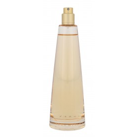 Issey Miyake L´Eau D´Issey Absolue Woda perfumowana 90ml tester