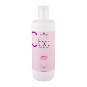 Schwarzkopf BC Bonacure pH 4.5 Color Freeze Odżywka 1000ml