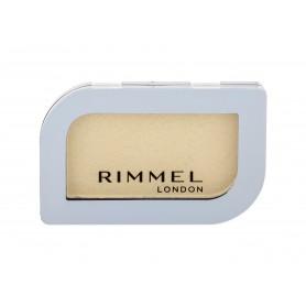 Rimmel London Magnif Eyes Holographic Cienie do powiek 3,5g 024 Gilded Moon