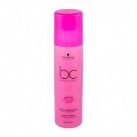 Schwarzkopf BC Bonacure pH 4.5 Color Freeze pH 4.5 Color Freeze Spray Odżywka 200ml