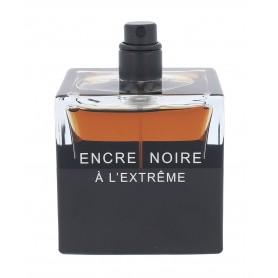 Lalique Encre Noire A L´Extreme Woda perfumowana 100ml tester