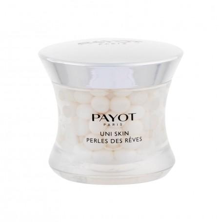 PAYOT Uni Skin Perles De Reves Krem na noc 38g