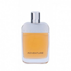 Davidoff Adventure Woda toaletowa 100ml