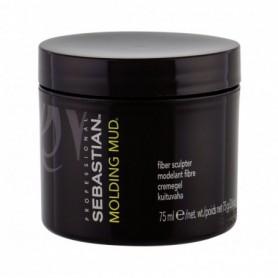 Sebastian Professional Molding Mud Krem do włosów 75ml