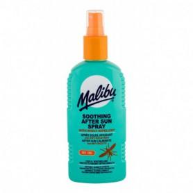 Malibu After Sun Insect Repellent Preparaty po opalaniu 200ml