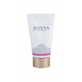Juvena Juvelia Nutri-Restore Décolleté Concentrate Krem do dekoltu 75ml