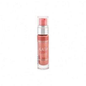 BOURJOIS Paris Healthy Mix Glow Baza pod makijaż 15ml 01 Pink Radiant