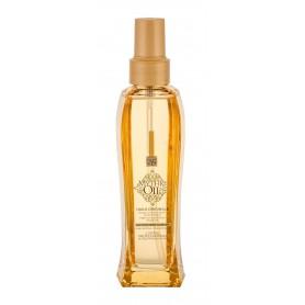 L´Oréal Professionnel Mythic Oil Olejek i serum do włosów 100ml