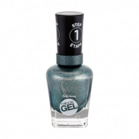 Sally Hansen Miracle Gel STEP1 Lakier do paznokci 14,7ml 066 Sprinkled With Love
