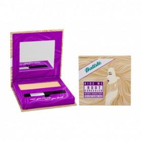 Batiste Root Concealer Farba do włosów 3,9g Light Blonde