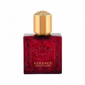 Versace Eros Flame Woda perfumowana 30ml