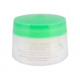 Collistar Special Perfect Body Anticellulite Draining Gel-Mud Cellulit i rozstępy 400ml