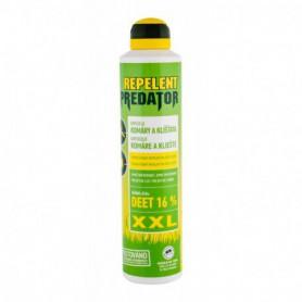 PREDATOR Repelent XXL Spray Preparat odstraszający owady 300ml
