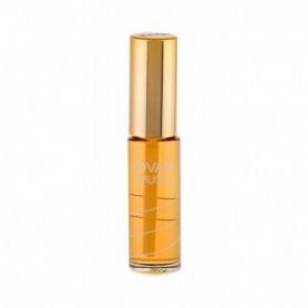 Jovan Musk Oil Olejek perfumowany 9,7ml