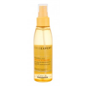 L´Oréal Professionnel Série Expert Solar Sublime Olejek i serum do włosów 125ml