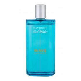 Davidoff Cool Water Wave Woda toaletowa 200ml