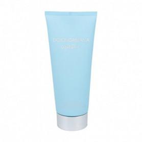 Dolce&Gabbana Light Blue Żel pod prysznic 100ml