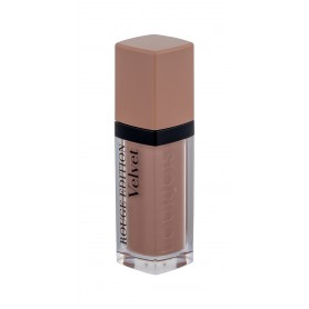 BOURJOIS Paris Rouge Edition Velvet Pomadka 7,7ml 31 Floribeige!