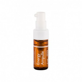 ALCINA Ampulle Energy Serum do twarzy 5ml