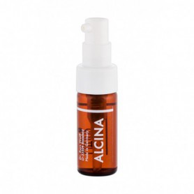 ALCINA Ampulle Lifting Serum do twarzy 5ml