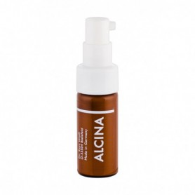 ALCINA Ampulle Anti-Age Serum do twarzy 5ml