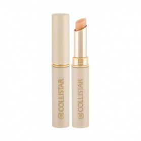 Collistar Lip Primer Pomadka 2ml