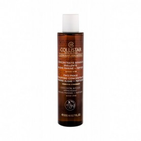 Collistar Special Perfect Body Two-Phase Sculpting Concentrate Woda do ciała 200ml