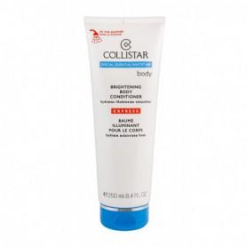 Collistar Special Essential White HP Brightening Body Conditioner Krem pod prysznic 250ml