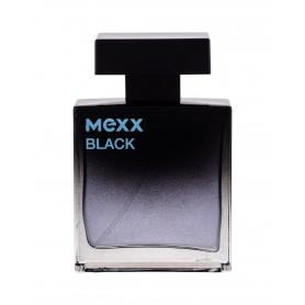Mexx Black Man Woda po goleniu 50ml