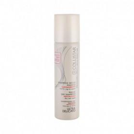 Collistar Special Perfect Hair Magic Dry Shampoo Revitalizing Suchy szampon 150ml