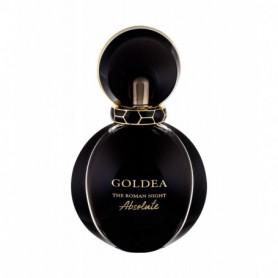 Bvlgari Goldea The Roman Night Absolute Woda perfumowana 50ml