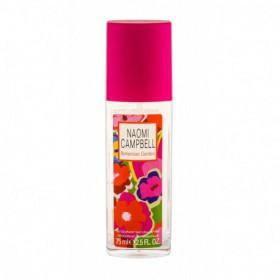 Naomi Campbell Bohemian Garden Dezodorant 75ml