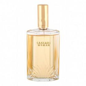 Caesars World Caesars Woman Woda perfumowana 100ml