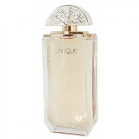 Lalique Lalique Woda perfumowana 100ml