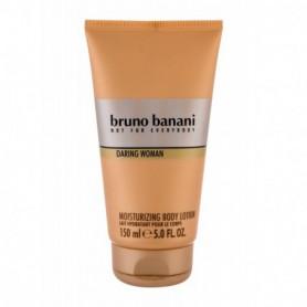 Bruno Banani Daring Woman Mleczko do ciała 150ml
