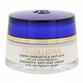 Collistar Special Anti-Age Energetic Anti Age Cream Krem do twarzy na dzień 50ml tester