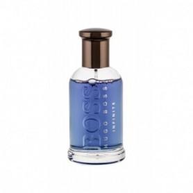 HUGO BOSS Boss Bottled Infinite Woda perfumowana 50ml