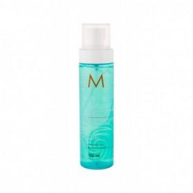 Moroccanoil Curl Re-Energizing Spray Utrwalenie fal i loków 160ml