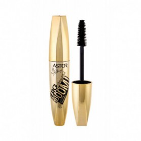 ASTOR Big & Beautiful Boom Volume Tusz do rzęs 12ml 910 Ultra Black