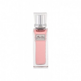 Christian Dior Miss Dior Absolutely Blooming Woda perfumowana 20ml