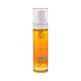 Moroccanoil Smooth Blow Dry Concentrate Wygładzanie włosów 50ml