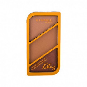 Rimmel London Kate Bronzer 18,5g