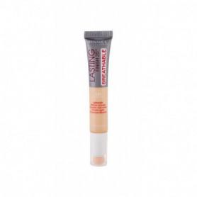 Rimmel London Lasting Finish Breathable 25HR Korektor 7ml 001 Light Ivory