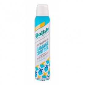 Batiste Damage Control Suchy szampon 200ml